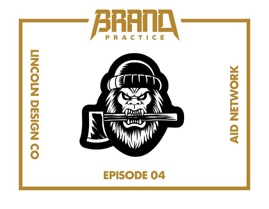 brand_practice_episode_button4.jpg