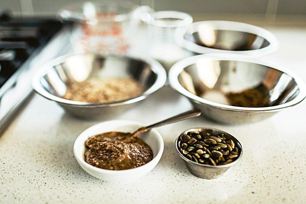 oats_ingredients.jpg