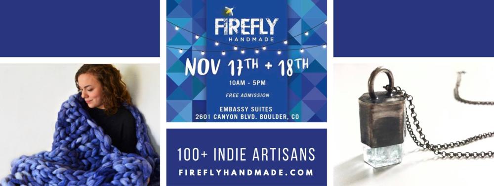 FireflyHandmadeHoliday18FBeventGraphics.png