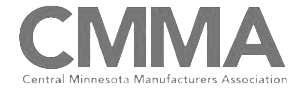 cmma-logo.png