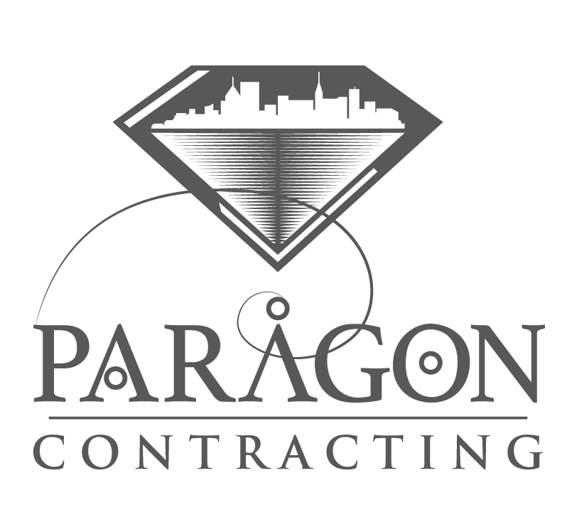 Paragon Contracting