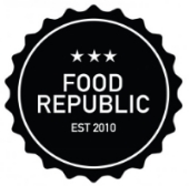 FoodRepublic_Logo_7x5_3.jpeg