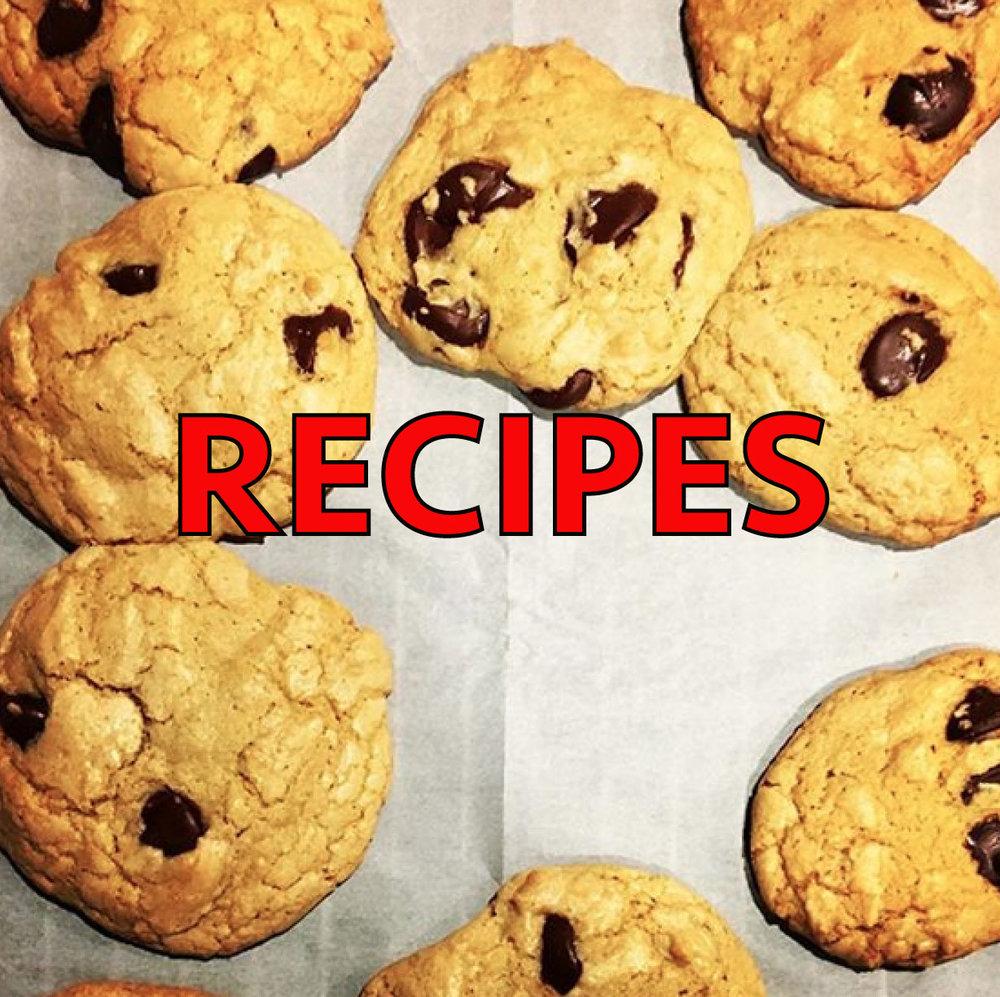 recipes_red.jpg