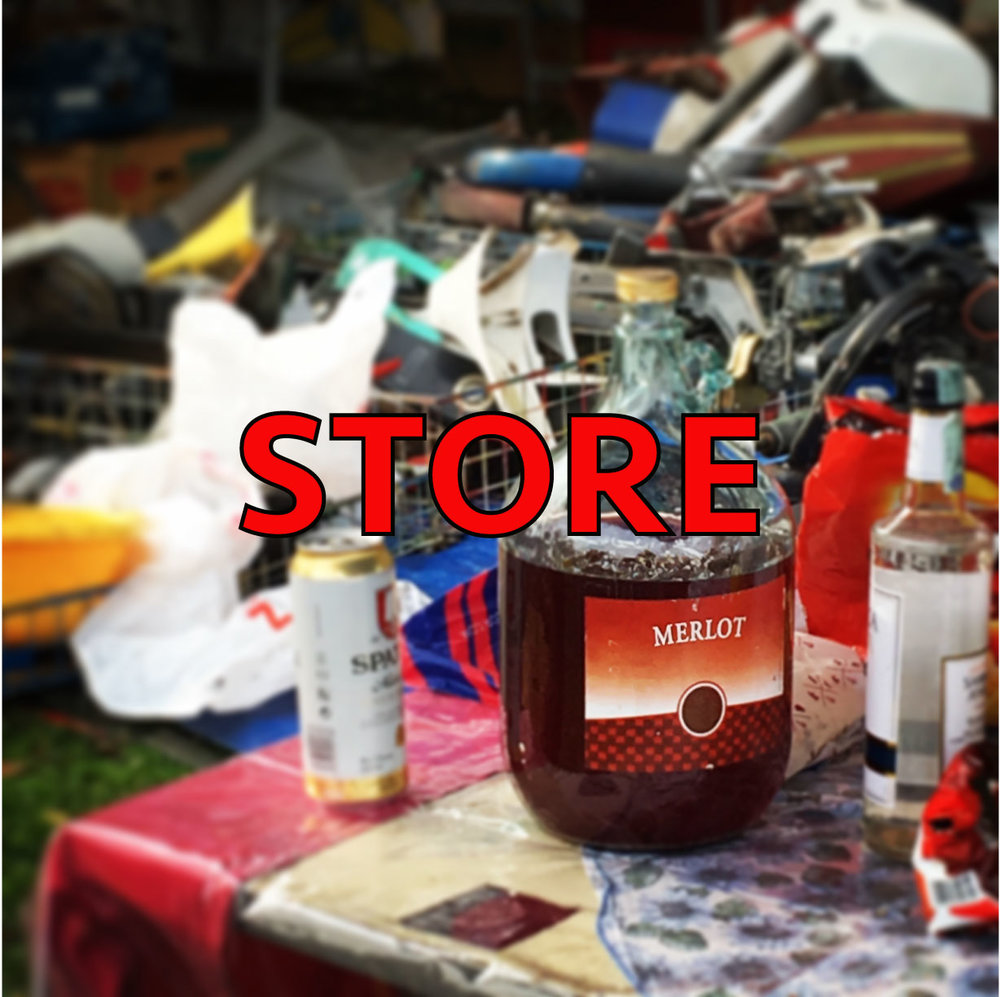 store_red.jpg