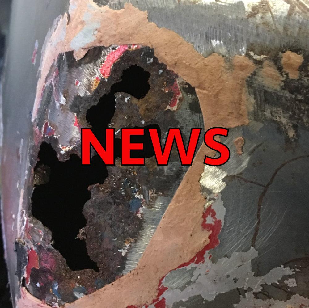 news_red.jpg