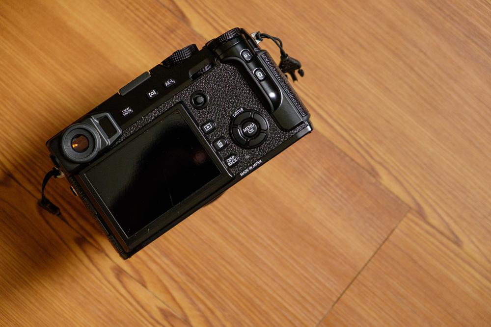 DSCF8738.jpg