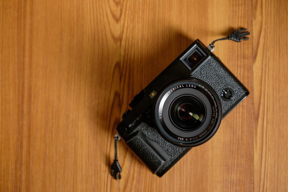 DSCF8736.jpg