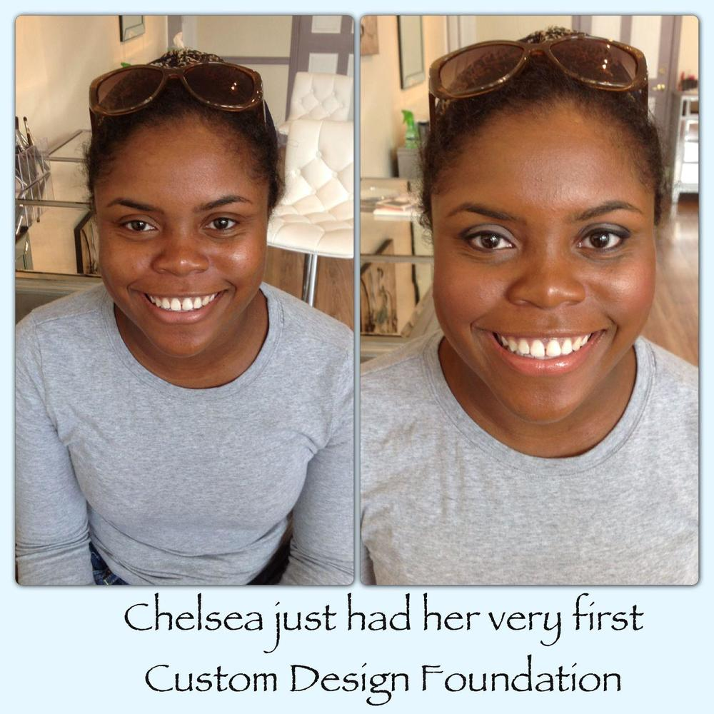 Custom Design Foundation 3.jpg
