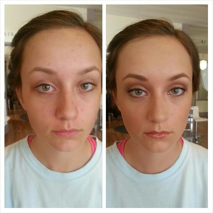 Prom Makeup 3.jpg