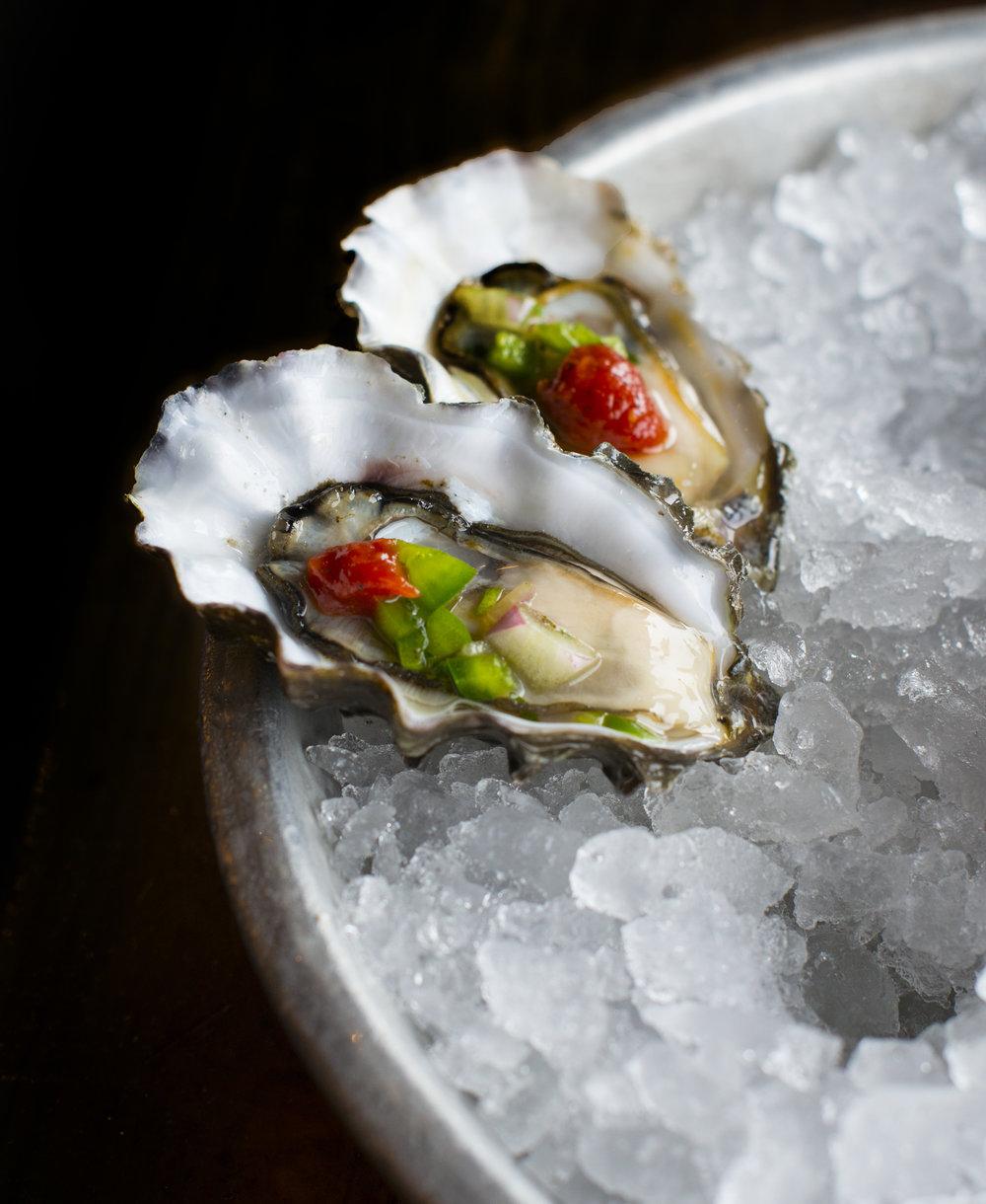 oysterplatter_sweets_2.jpg