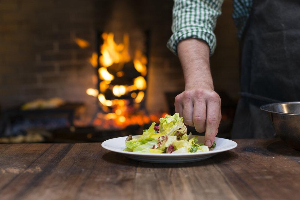 salad_1.jpg