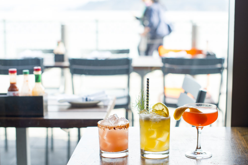 cocktails-obsf-2.jpg