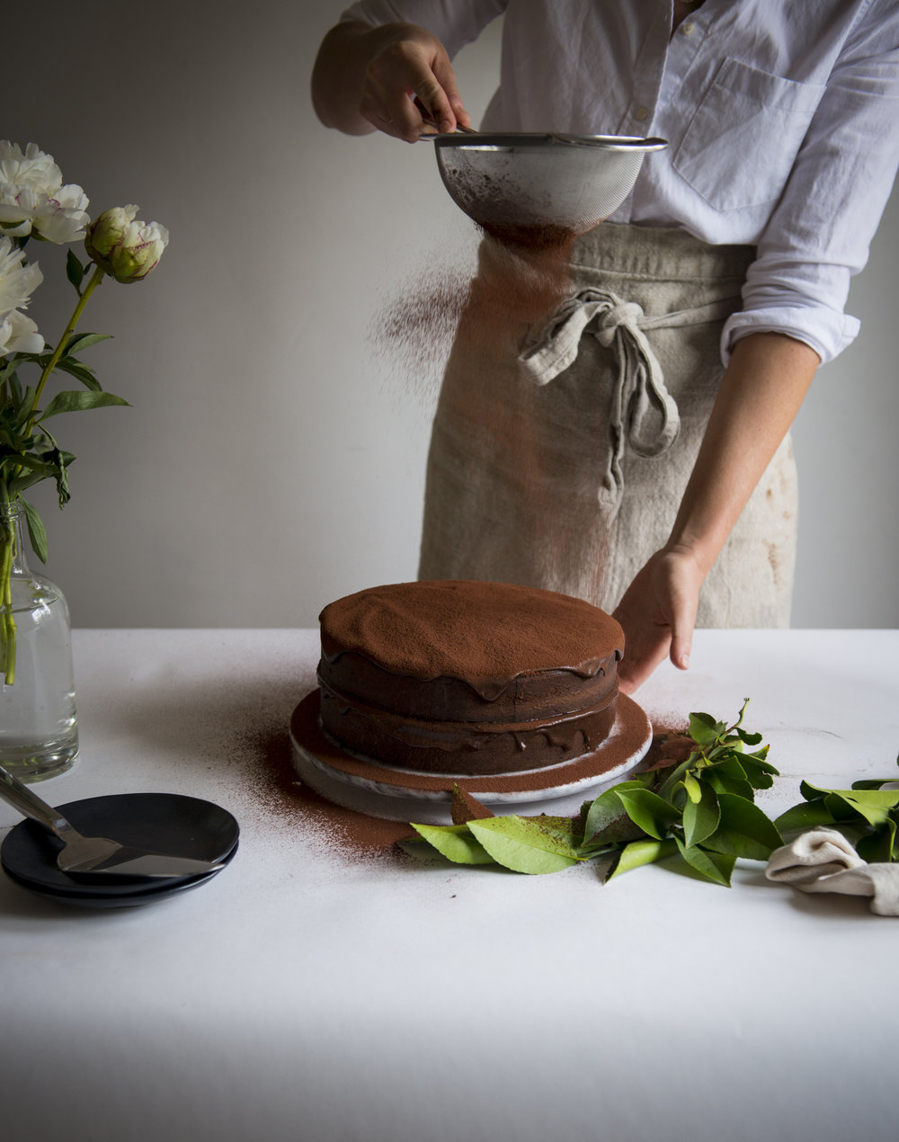 chocolatecake-jordan-1.jpg