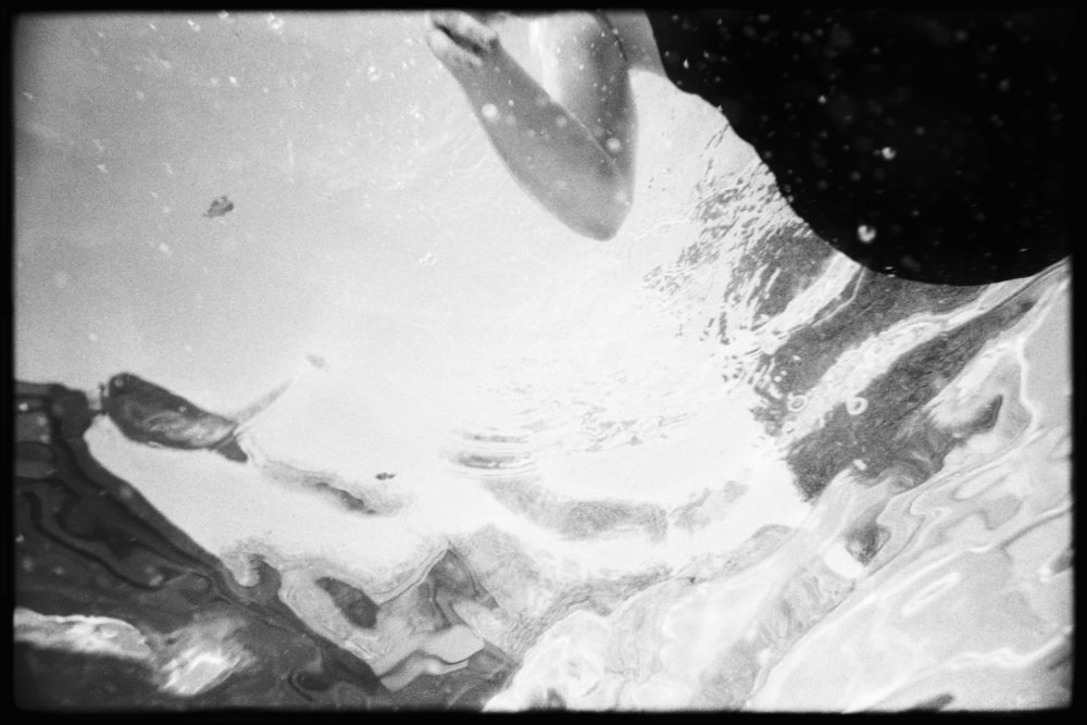 water15.jpg