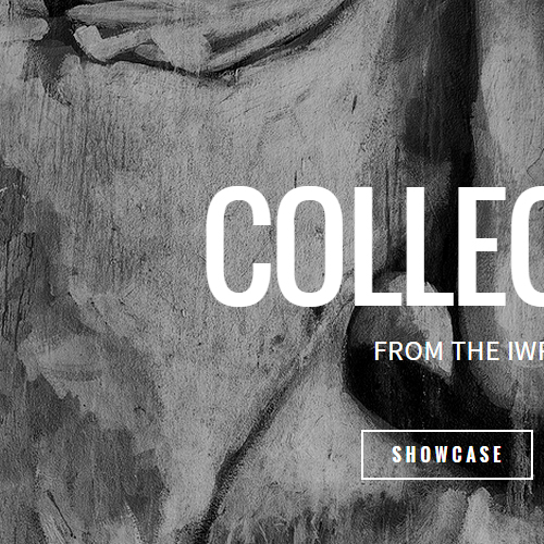 IWPcollections.org (2015)