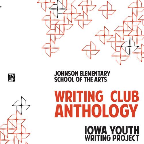 IYWP Chapbook Series: Johnson Elementary (2015)