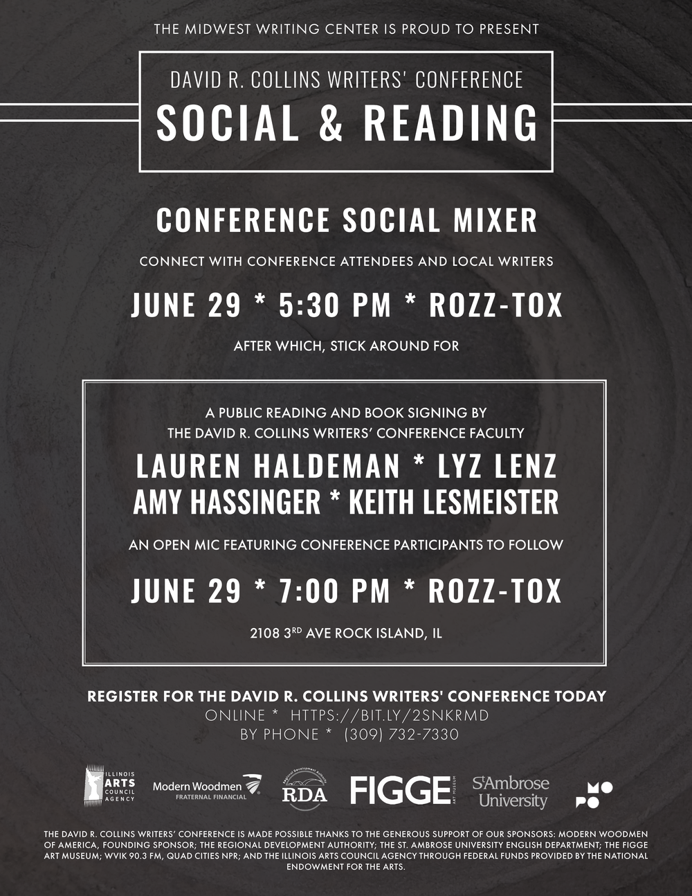 drc reading - social.png