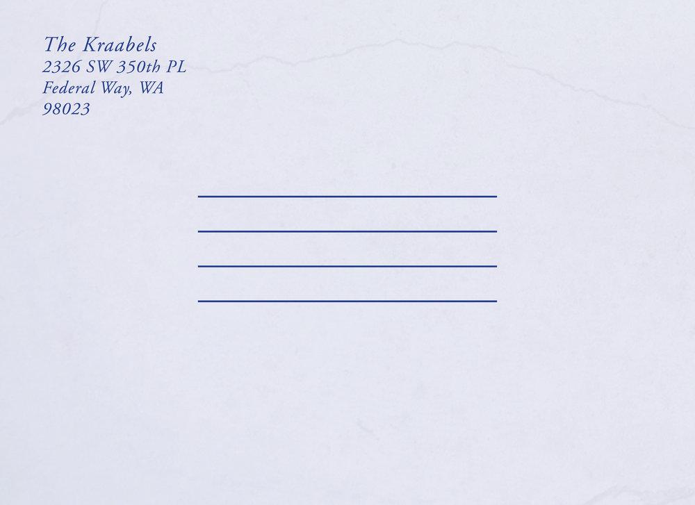 savethedate - blueflower white2.jpg