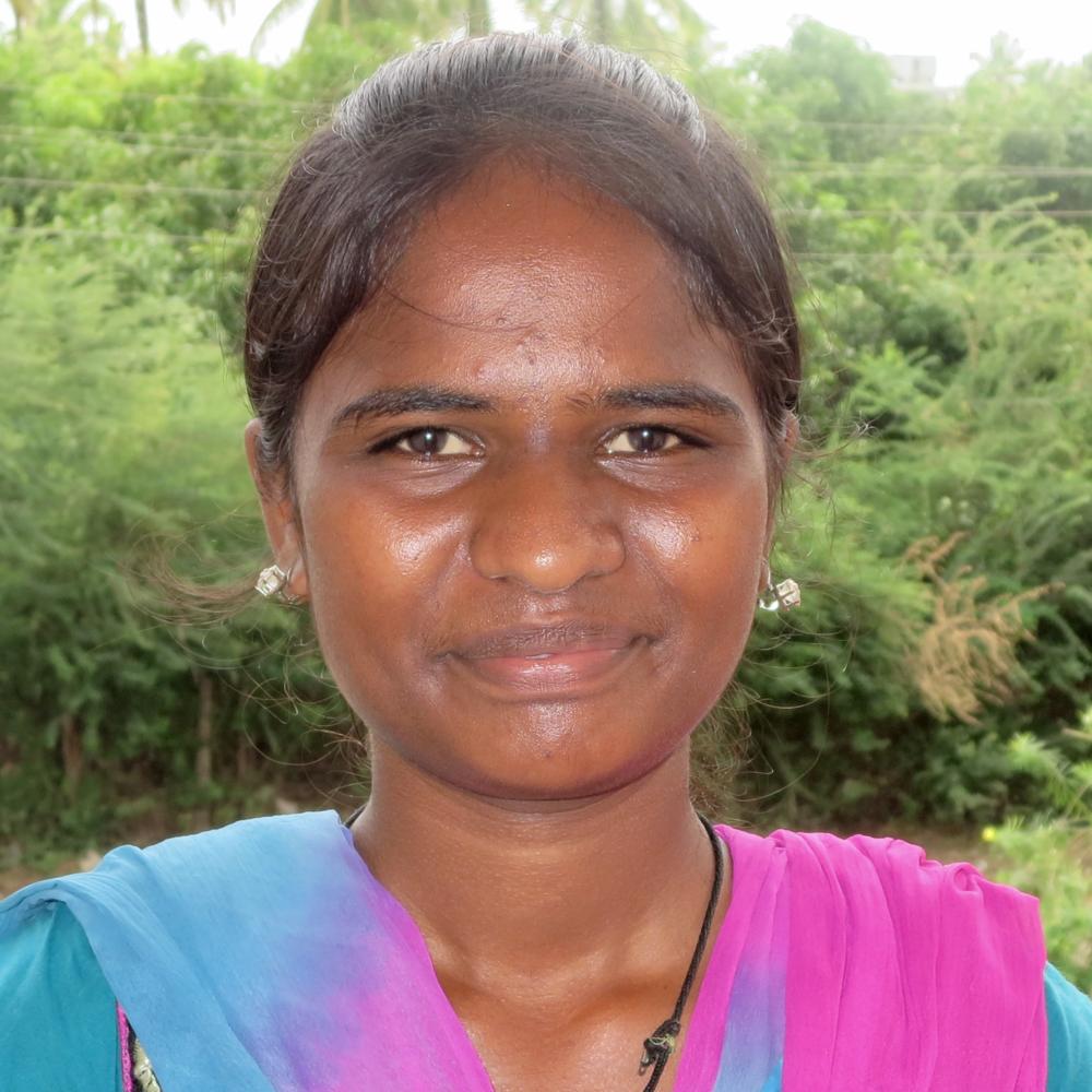 Kalpana K.png