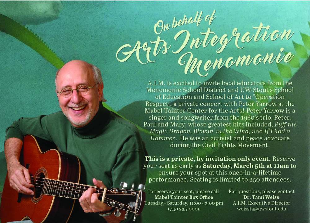 Peter_Yarrow_Postcard-02.jpg