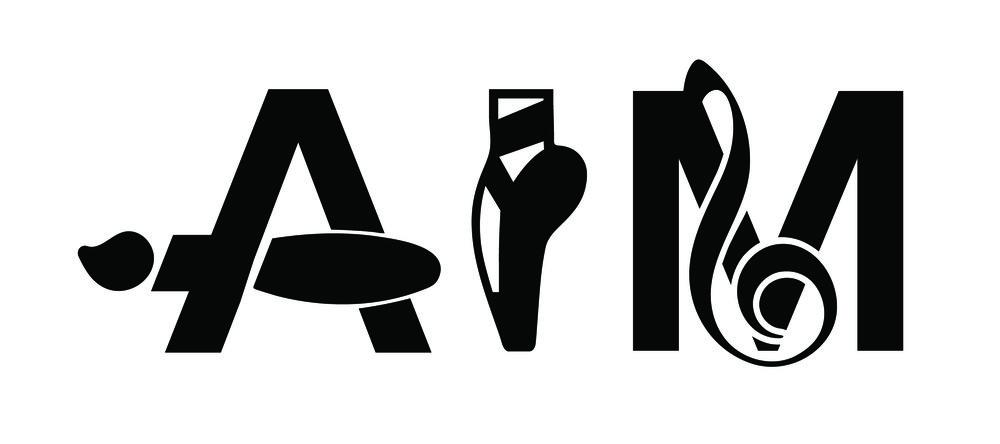 WEB_CMYK_Black_Logo_without_Text.jpg