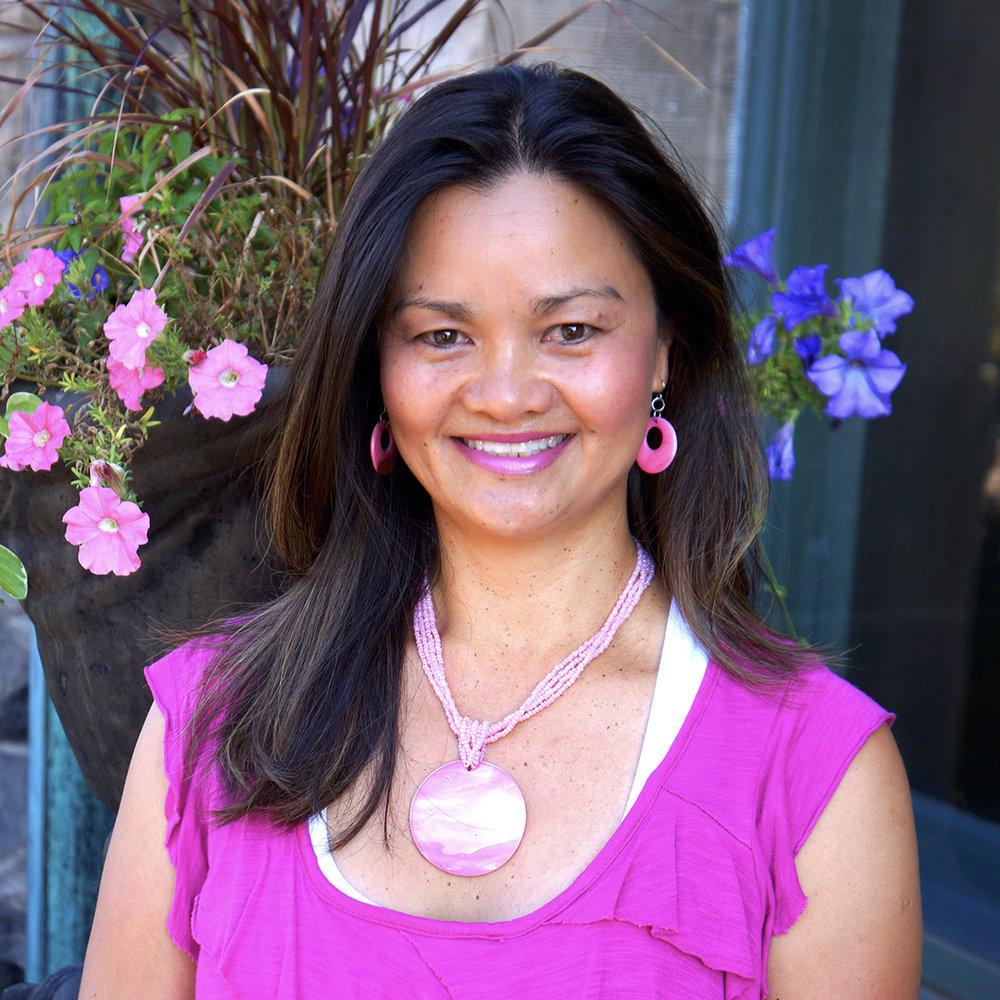 DET BOSSANY,P.A.I.N.T. INTERN MENTOR - Kindergarten Teacher, School District of the Menomonie Area