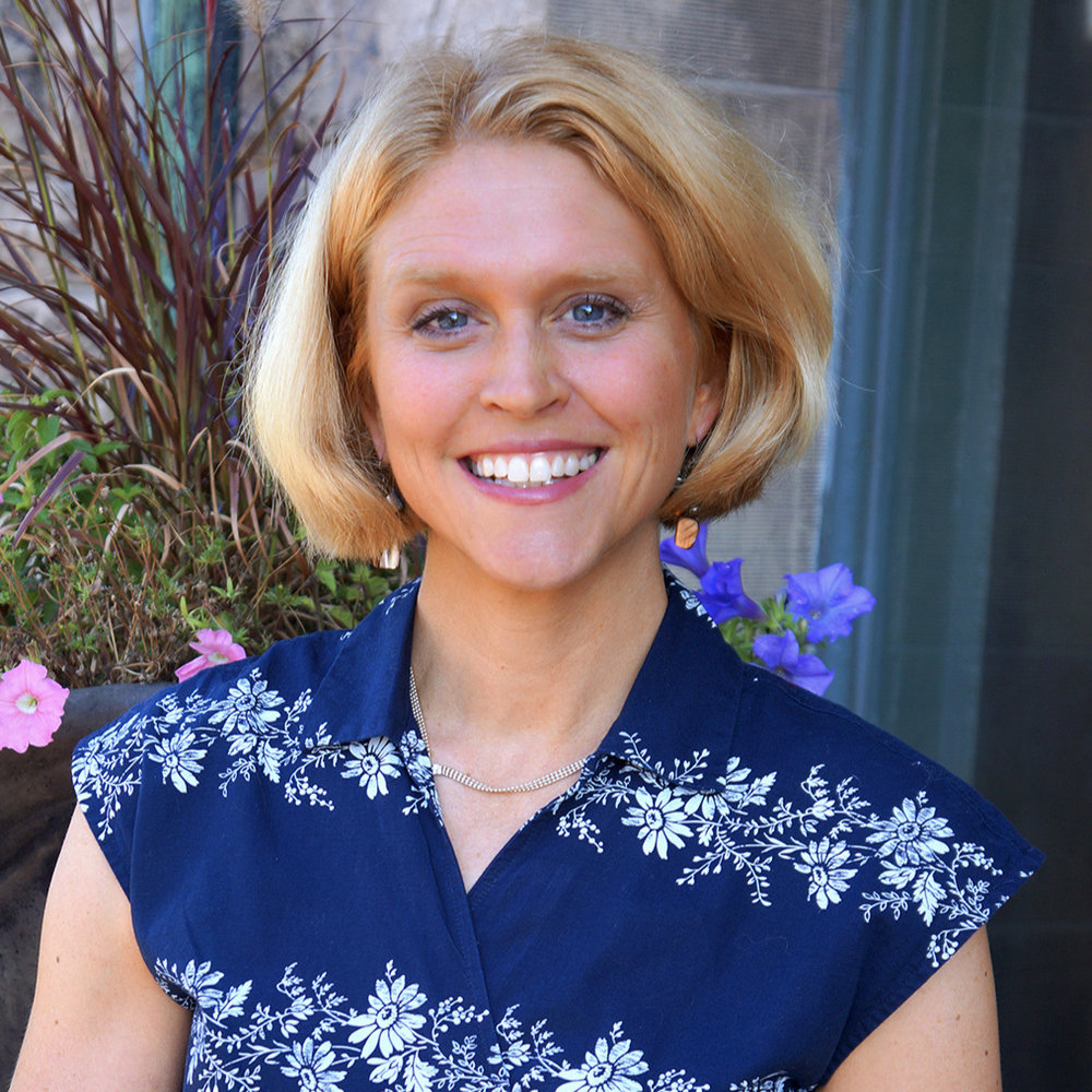 TAMI RAE WEISS, PhD,A.I.M. EXECUTIVE DIRECTOR - UW-Stout, Art Education