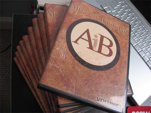 AiB-DVDs.jpg