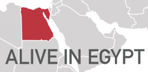 Egypt-300x146.png