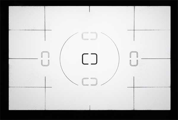 viewfinder (1)