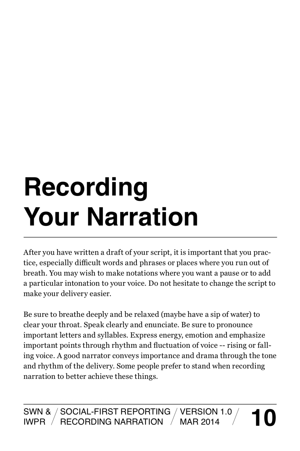recordnarration 10.png