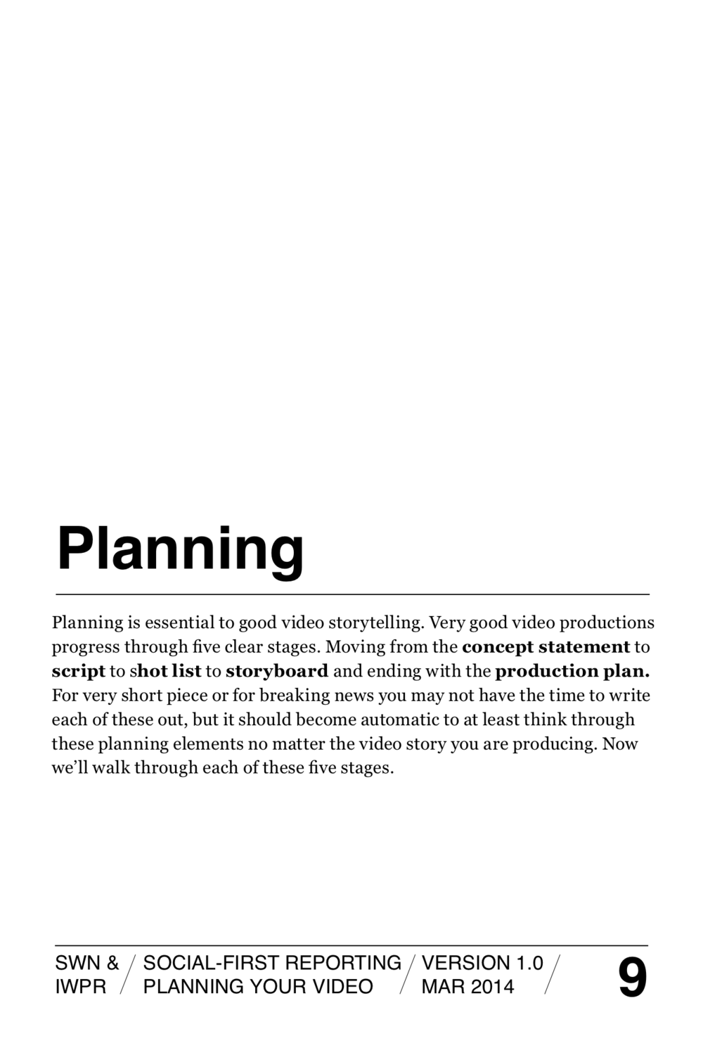 planningvideo 9.png