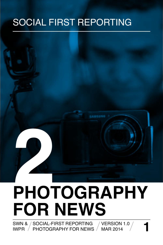 photofornews 1.png