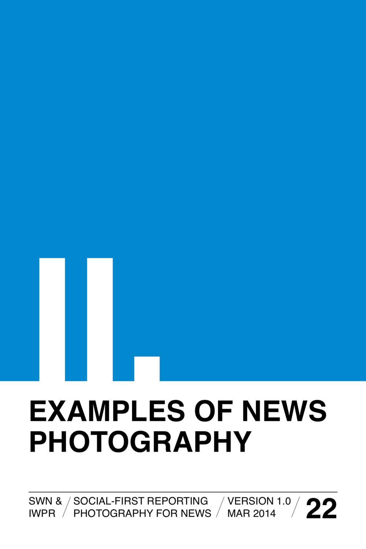 photofornews 22.png