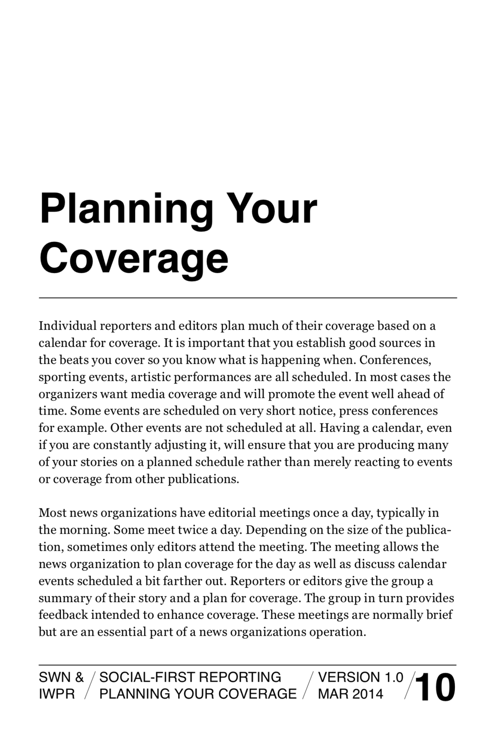 planningcoverage 10.png