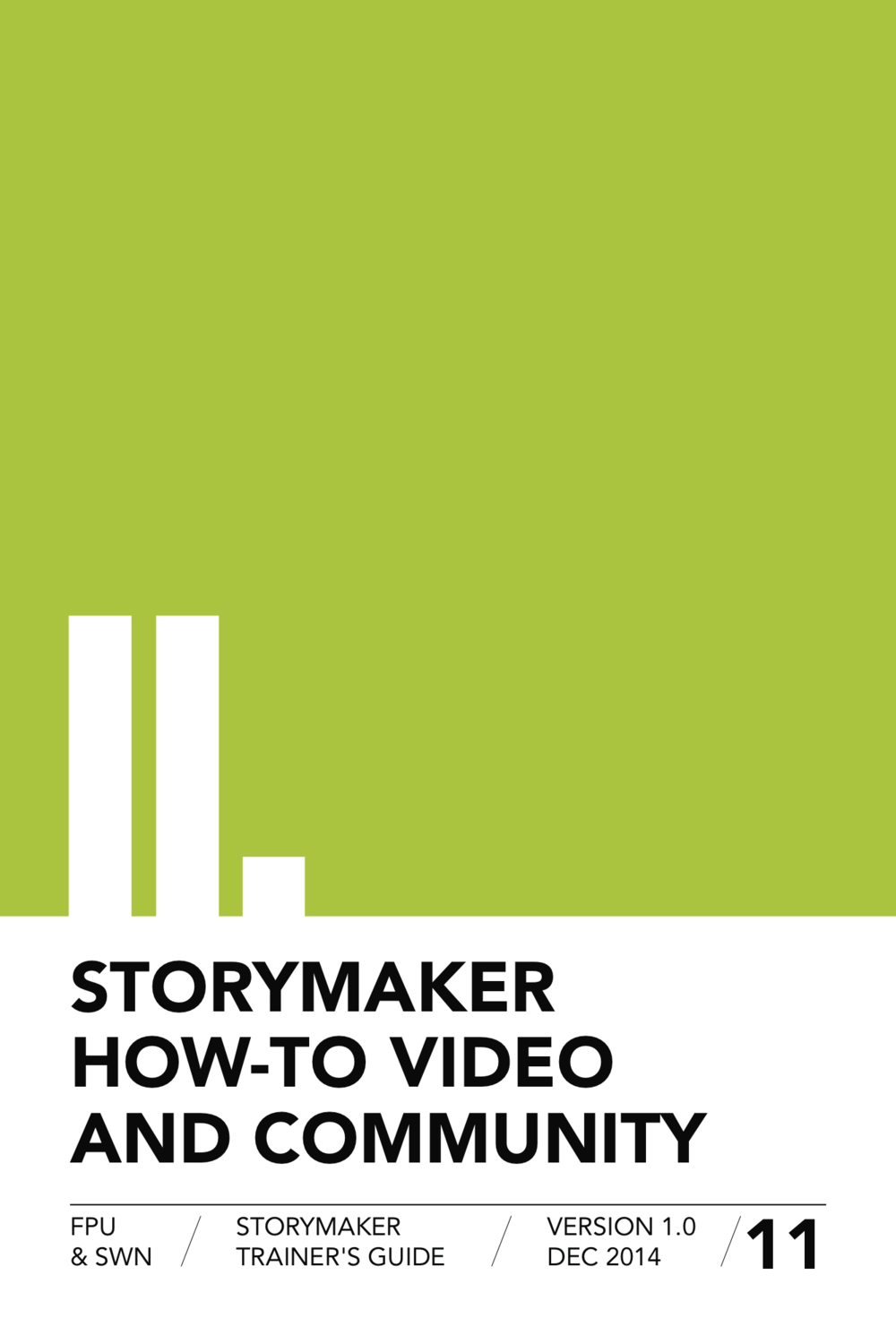 storymakertrainer 11.png