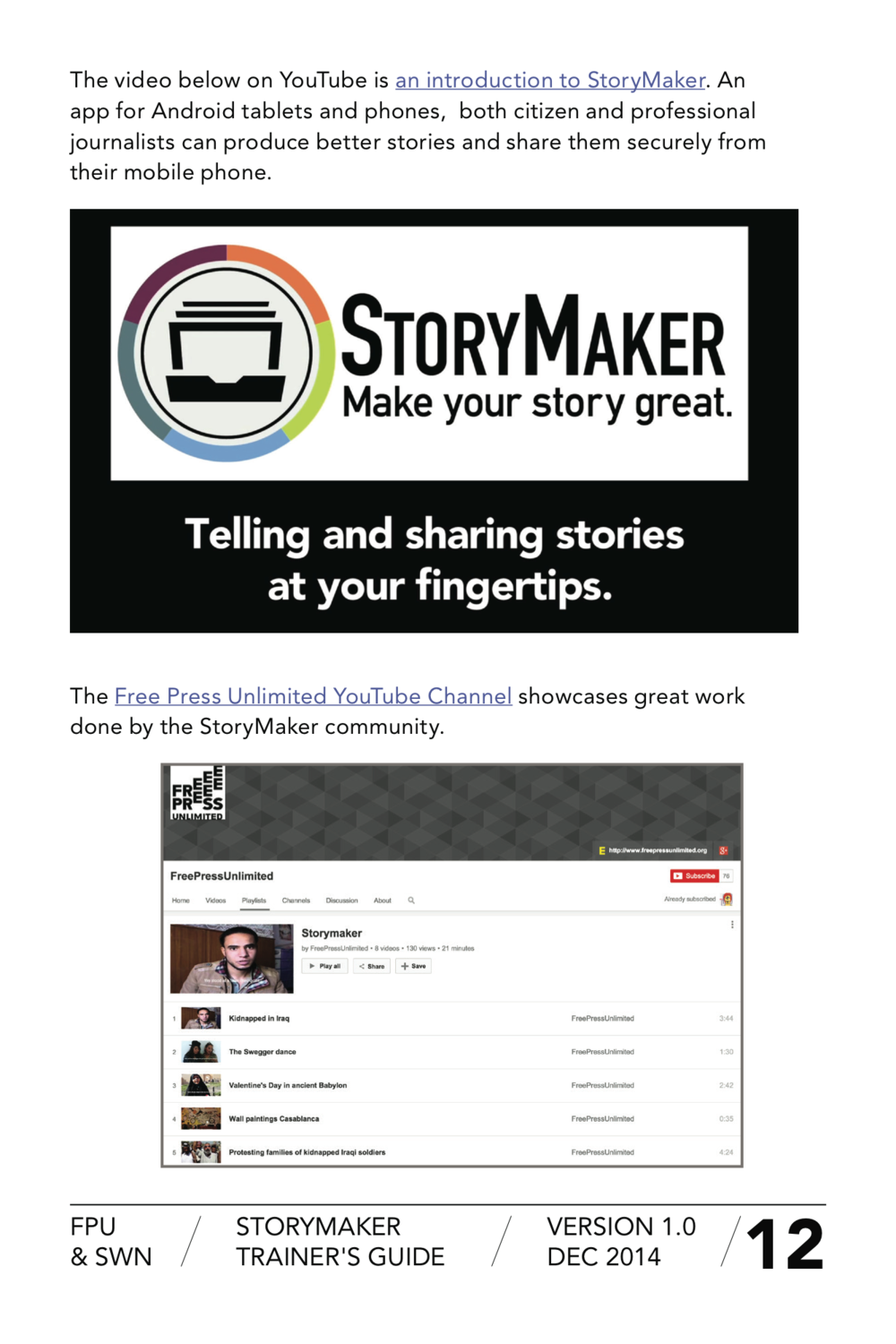 storymakertrainer 12.png