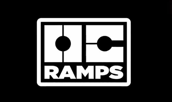 OC RAMPS