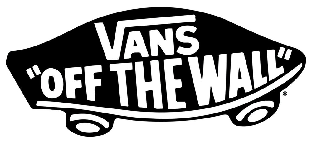 vans-of-the-wall-logo.jpg