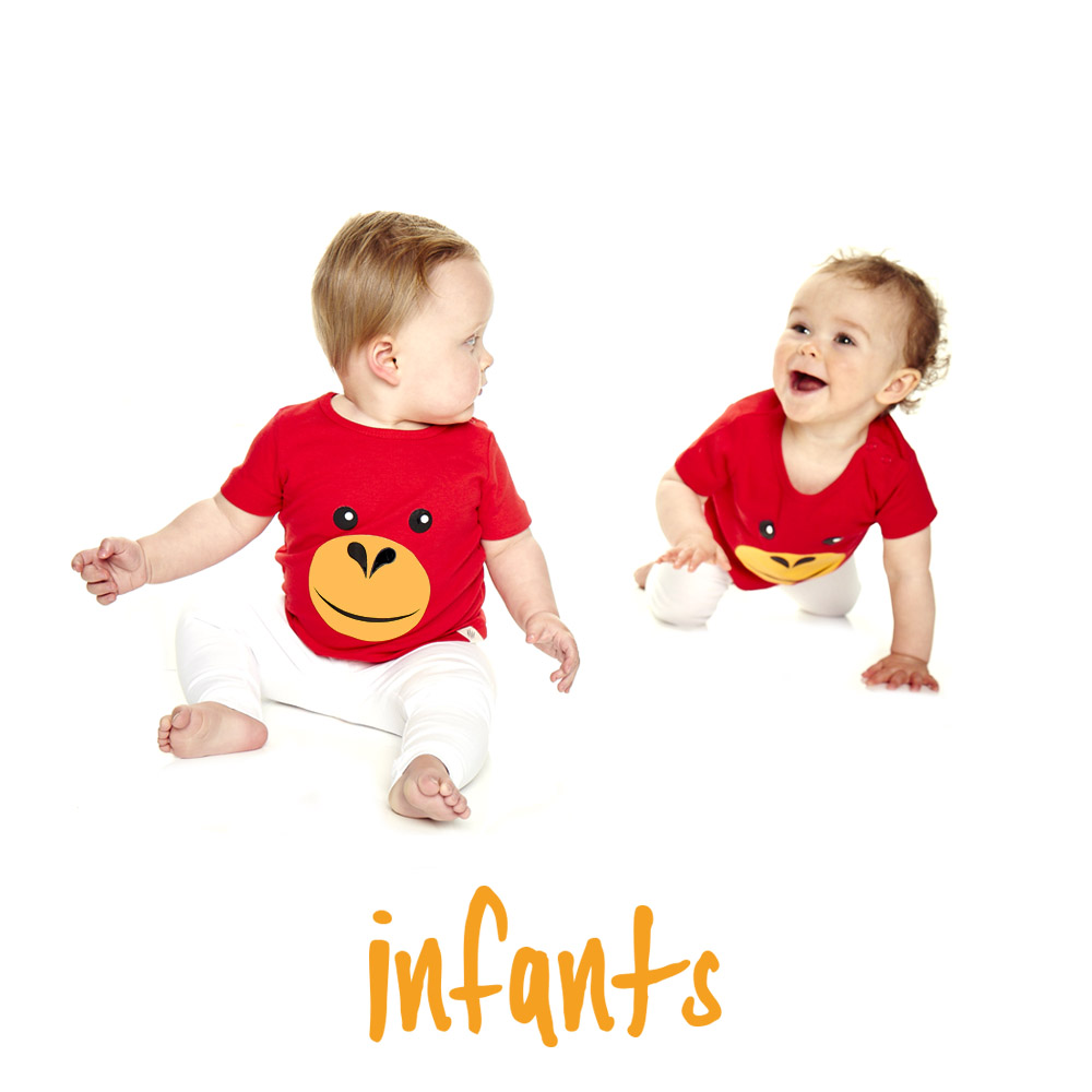 infants-babies-animal-tshirts-reallywildchild.jpg