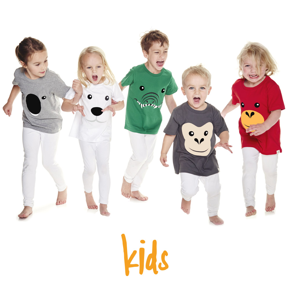 kids-animal-tshirts-reallywildchild.jpg