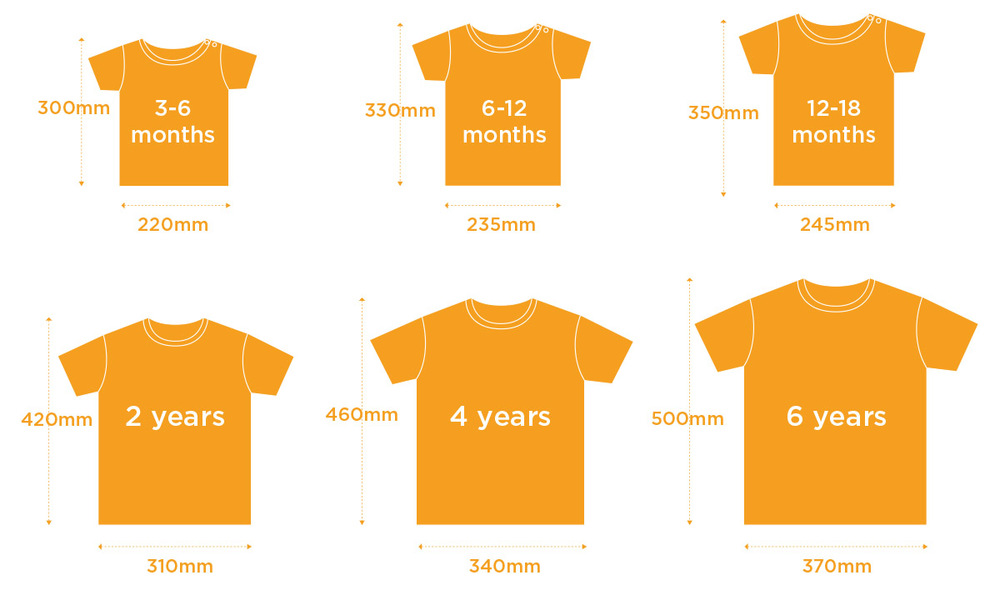 reallywildchild-tshirt-sizes.jpg