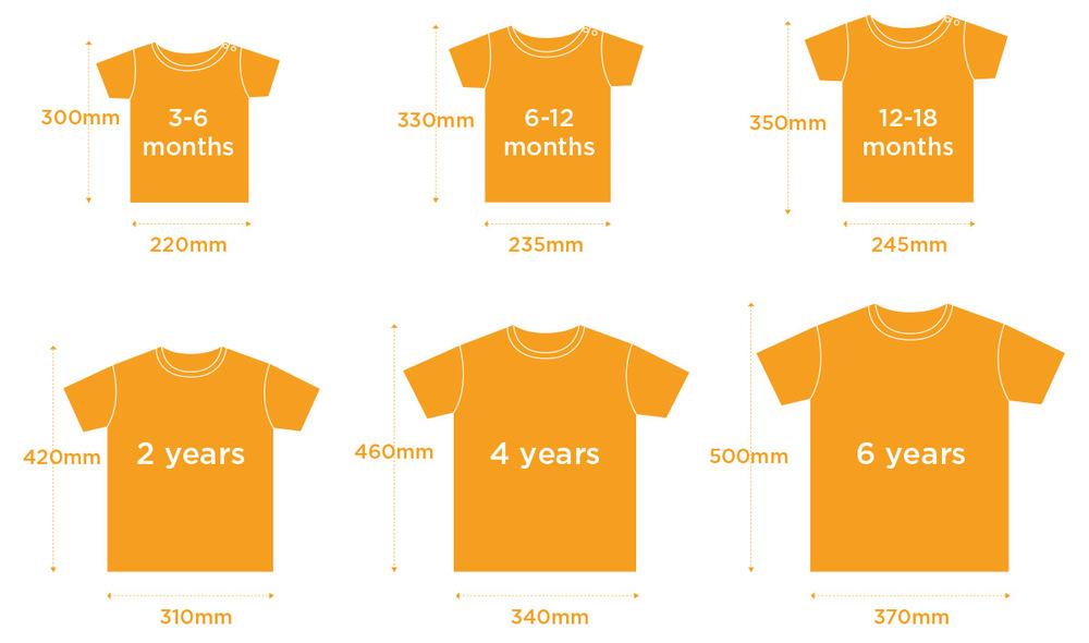 reallywildchild-tshirt-sizes.jpg