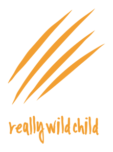 reallywildchild_logo_orange.png