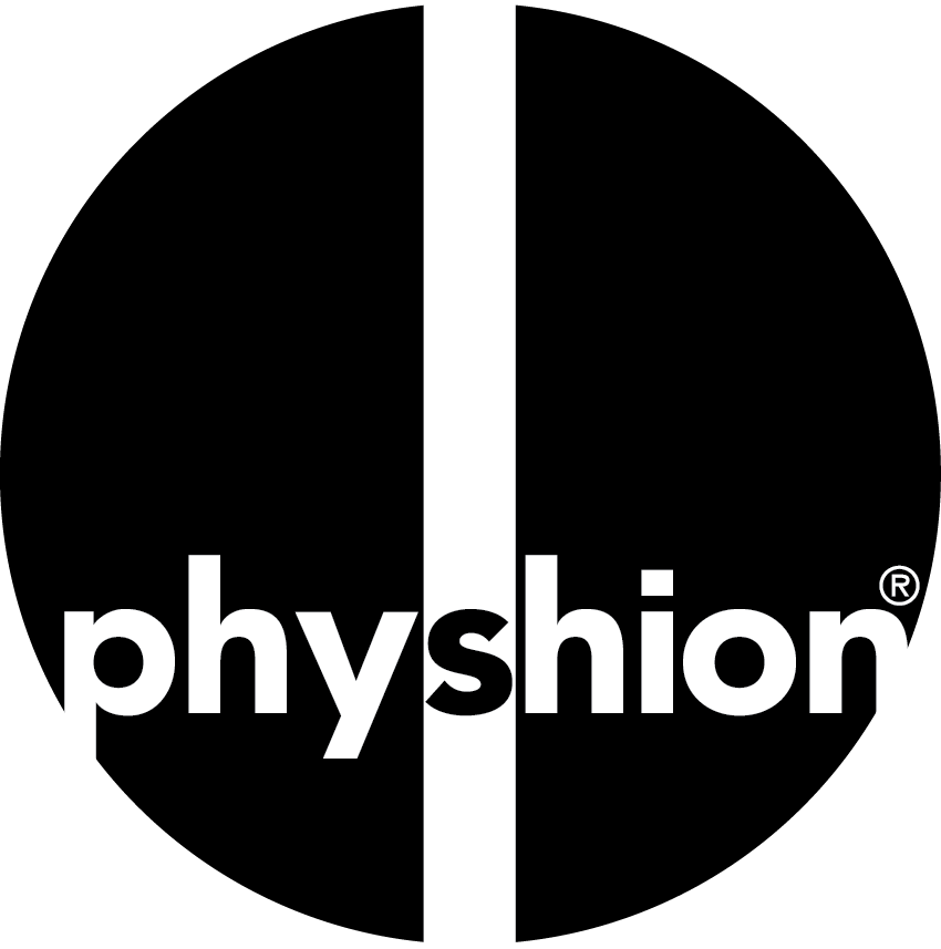 physhion