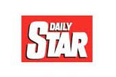 Daily Star Hangover Heaven Las Vegas