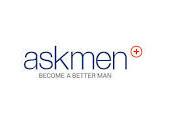 Hangover Heaven on Askmen.com
