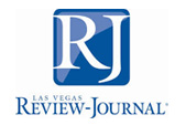 Hangover Heaven in the Las Vegas Review Journal