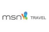 Hangover Heaven on MSN
