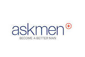 ask-men-logo.jpg